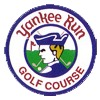 Yankee Run Golf Course - Public Logo