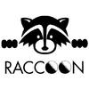 Raccoon International Golf Club - Public Logo