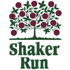 Lakeside/Meadows at Shaker Run Golf Club - Public Logo