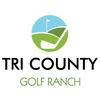 Tri County Golf Ranch Logo