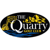 The Quarry Golf Club Logo
