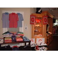 Cooks Creek Golf Club's pro shop has everything you need to look and play your best.