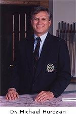 Hurdzan/Fry Golf Course Design